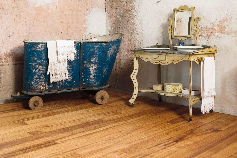 Legno Per Parquet Africano profilegno - pavimenti con altri tipi di legno